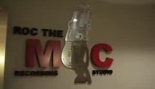 roc_the_mic_studios.png