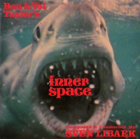 sven_libaek_inner_space.jpg