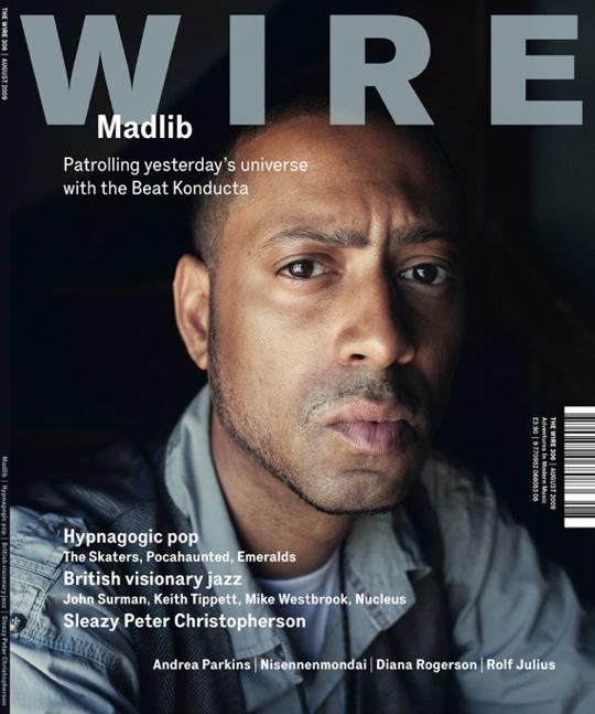 madlib-thewire.jpg