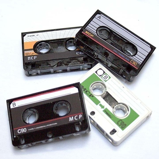 mixtapemagnet1.jpg