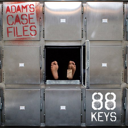 88keys_adams_case_files.jpg