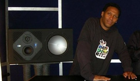 keith_shocklee.jpg