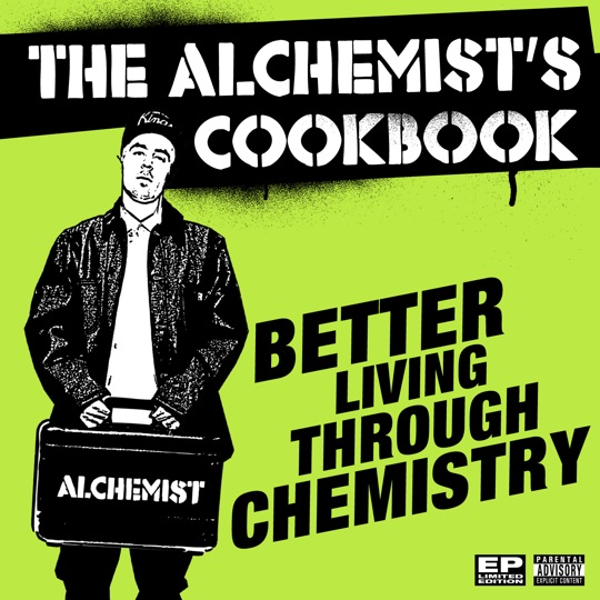 alchemist-cookbook.jpg