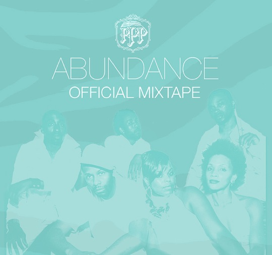 ppp-abundance-preview.jpg