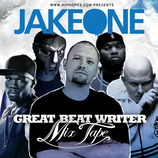 ake_one-great_beat_writer_back.jpg