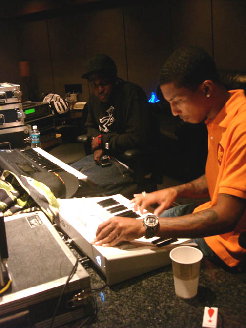 clipse_studio_pharrell.jpg