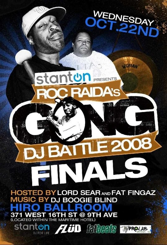 gong_show_dj_battle_roc_raida.jpg