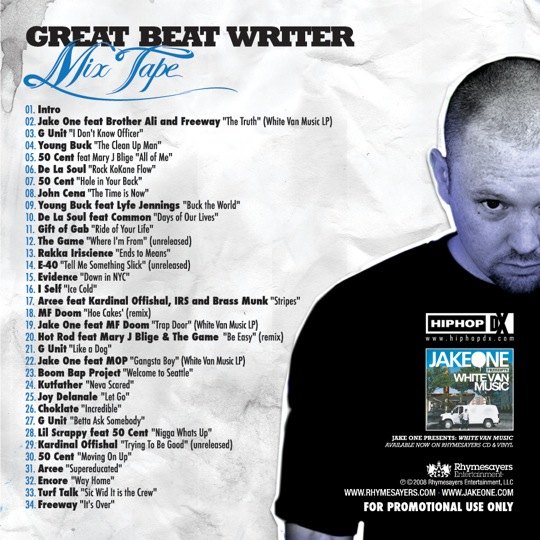 jake_one_great_beat_writer_back.jpg