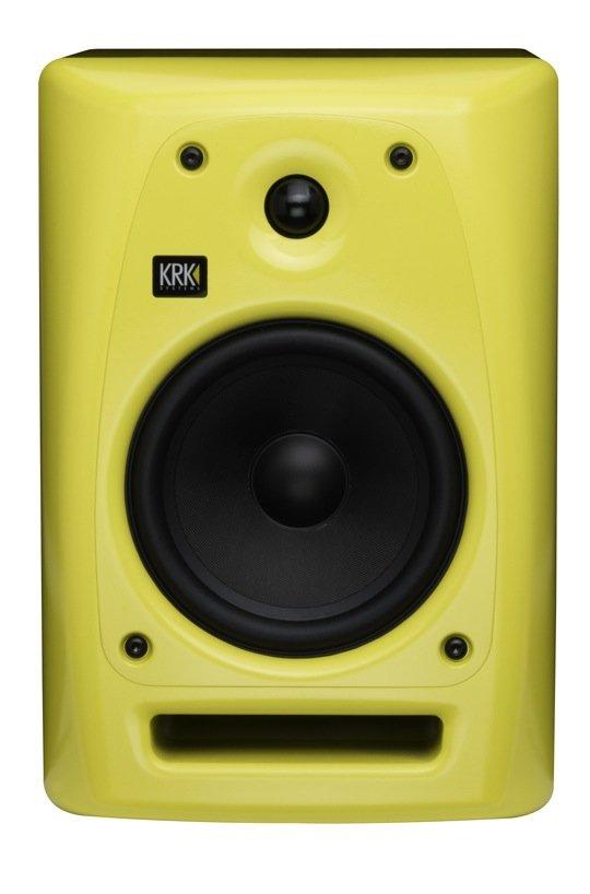yellow_Rokit5_G2CB.jpg