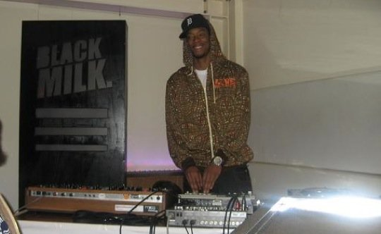 black_milk_music_color_purple.jpg