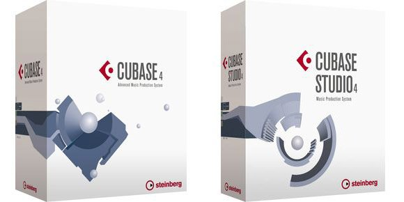 Cubase Essential Manual