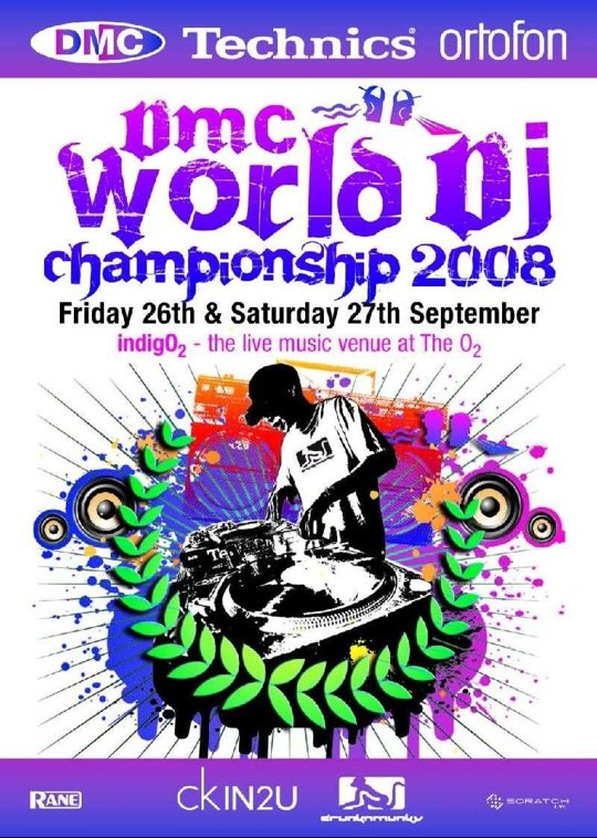 dmc_world_dj_championship.jpg