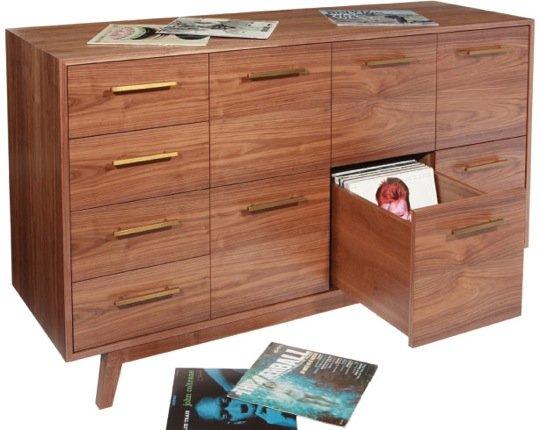 record_cabinet.jpg