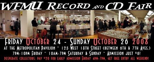wfmu_record_fair.jpg