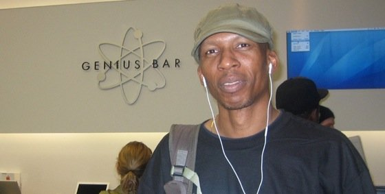 shocklee_genius.jpg